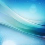TIM estende la fibra ottica nel Beneventano