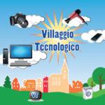 """""""Villaggio Tecnologico"""": buona la prima"""