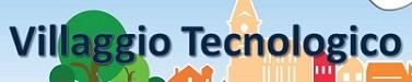 Villaggio Tecnologico