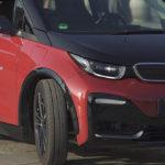 TIM, Ericsson e Comune di Torino presentano la prima auto a guida remota con il 5G