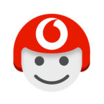 TOBi di Vodafone sbarca su Amazon Alexa