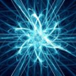 Il Cnr a capo di un gruppo di ricerca europeo per lo sviluppo di una nuova generazione di tecnologie quantistiche