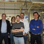 Superfici nanostrutturate con nuove funzionalità che imitano la Natura