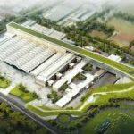 Via alla realizzazione del nuovo Data center ECMWF di Bologna