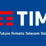 Sono 2.500 i comuni in cui TIM ha reso disponibili i servizi ultrabroadband su rete fissa