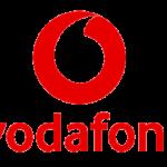 Vodafone: completata la copertura Narrowband IoT in Italia