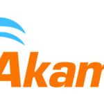 Akamai: i cybercriminali utilizzano strategie enterprise-based per lo sviluppo e la distribuzione di kit di phishing