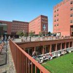 Partnership tra Fastweb e Università di Milano-Bicocca per il corso di laurea magistrale in Data Science
