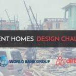 """Il team del Politecnico di Torino vince il concorso """"Resilient homes design challenge"""""""