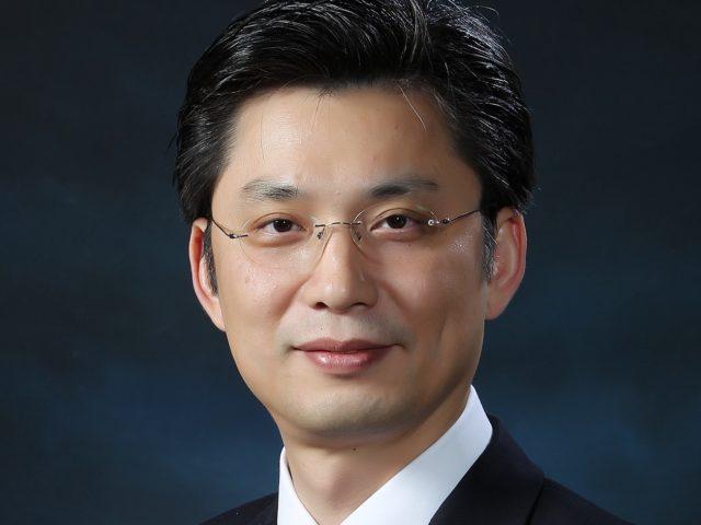 Samsung Electronics Italia annuncia la nuova struttura organizzativa