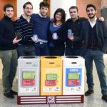 Università Milano-Bicocca: oltre 2.000 tonnellate di CO2 in meno di tre anni
