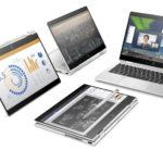 Al CES 2019 HP annuncia una serie di prodotti innovativi