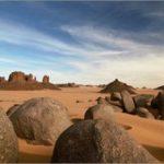 ENEA firma contratto di assistenza tecnica all'Algeria da 8,2 milioni per efficienza e fonti rinnovabili