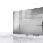 Samsung svela il futuro dei display con la rivoluzionaria tecnologia modulare MicroLED al CES