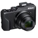 Nital presenta due nuove compatte digitali Nikon COOLPIX
