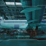 Una nuova soluzione AR promette di ridurre il tasso di disastri aerei