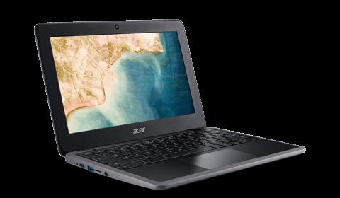 Acer lancia i nuovi Pc dedicati al mondo della scuola