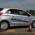 Ford Sleep Suit: l'eccessiva stanchezza è pericolosa tanto quanto l'alcool