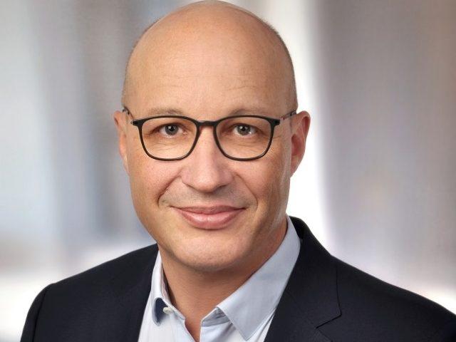 Gilles Morel nuovo Presidente EMEA di Whirlpool