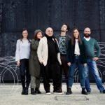 Il progetto Live for the City conquista Milano