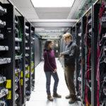 IBM: nuovo record di brevetti