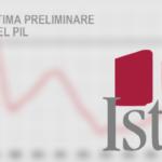 Istat: conti economici trimestrali