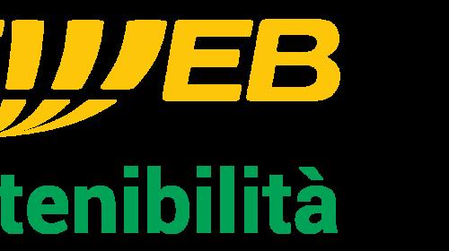 Fastweb e Legambiente insieme per un futuro più sostenibile