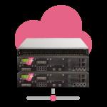 Check Point lancia Maestro e nuovi gateway ultra-scalabili