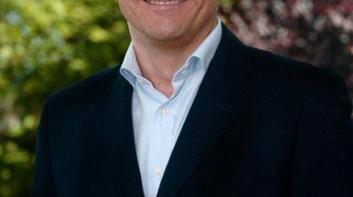 Marco Saletta è il nuovo Presidente di AESVI