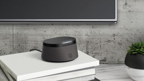 Universal Electronics e Microsoft collaborano su una piattaforma di Assistente digitale per Smart Home Hub