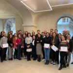 Samsung Innovation Camp @ Verona: premiati i project work da Gruppo Veronesi e Manni Group