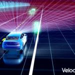Velodyne Lidar presenta una nuova tecnologia per l'autonomia dei veicoli e l'assistenza al conducente