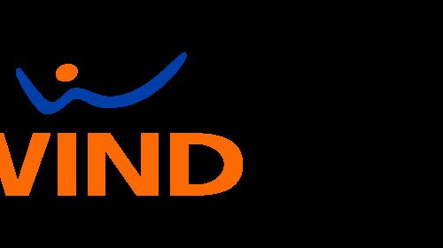 Wind Tre e Open Fiber estendono l'accordo per la diffusione della banda ultralarga in Italia