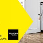 Kärcher è Official Sponsor di FuoriSanremo by Lâncome