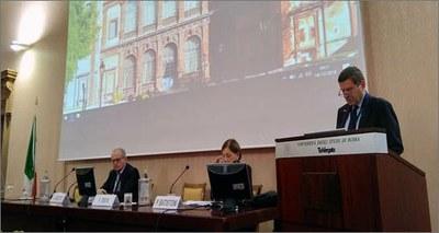 Oltre 100 aziende all'Industry Day per progetto DTT da 500 milioni di euro