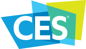 Il CES 2021 entra nella storia come il più grande evento del settore della tecnologia digitale