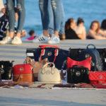 """Il """"fatturato"""" della contraffazione vale 7,2 miliardi di euro e cresce del 3,4% rispetto al 2015"""