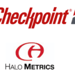 Checkpoint Systems annuncia HALO IOT Platform