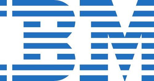 IBM Cost of Data Breach 2020: impatto finanziario delle violazioni dei dati in Italia e nel mondo