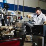 Al via progetto per aumentare qualità e ridurre costi della stampa 3D di materiali metallici per applicazioni aerospaziali