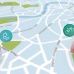 Integrare i piani energetici e della mobilità per città più vivibili e meno inquinate