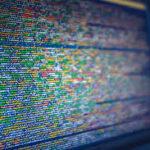 DIAPASoN: un nuovo progetto ERC, per rifondare la semantica dei linguaggi di programmazione