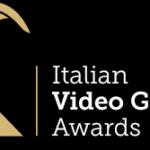 Italian Video Game Awards: si alza il sipario sulla settima edizione del premio