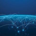 Cisco: importanti benefici per le aziende che hanno investito per salvaguardare la privacy delle informazioni
