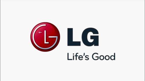 LG annuncia i risultati finanziari 2018