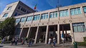 IIT e Politecnico di Torino insieme con il MISE per un Centro di Competenza dedicato a transizione energetica, sicurezza energetica e futuro low-carbon