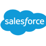 Fase 2: Salesforce presenta Work.com