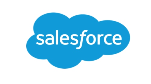 Salesforce presenta Manufacturing Cloud