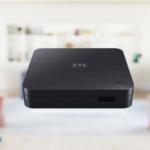 ZTE lancia il Set Top Box 4K di seconda generazione