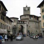 """Castelnuovo Garfagnana più """"smart"""" con la fibra di TIM"""